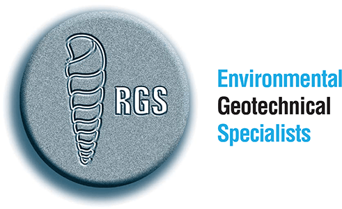 RGS Environmental Geotechnical Specialists